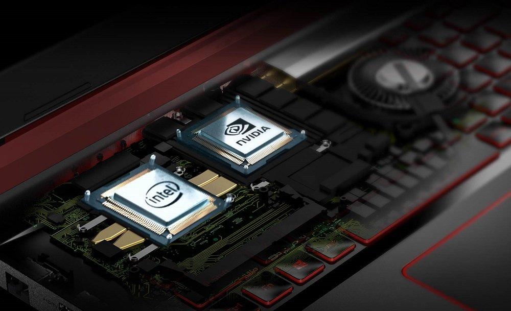 Laptop Acer Nitro 5 I5 9300 dysk SSD 8 GB RAM parametry technicze