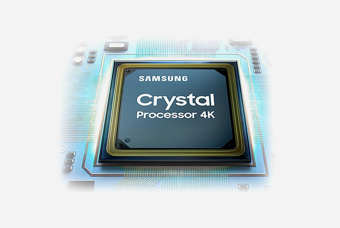 phpS2nPGs 700x470 procesor