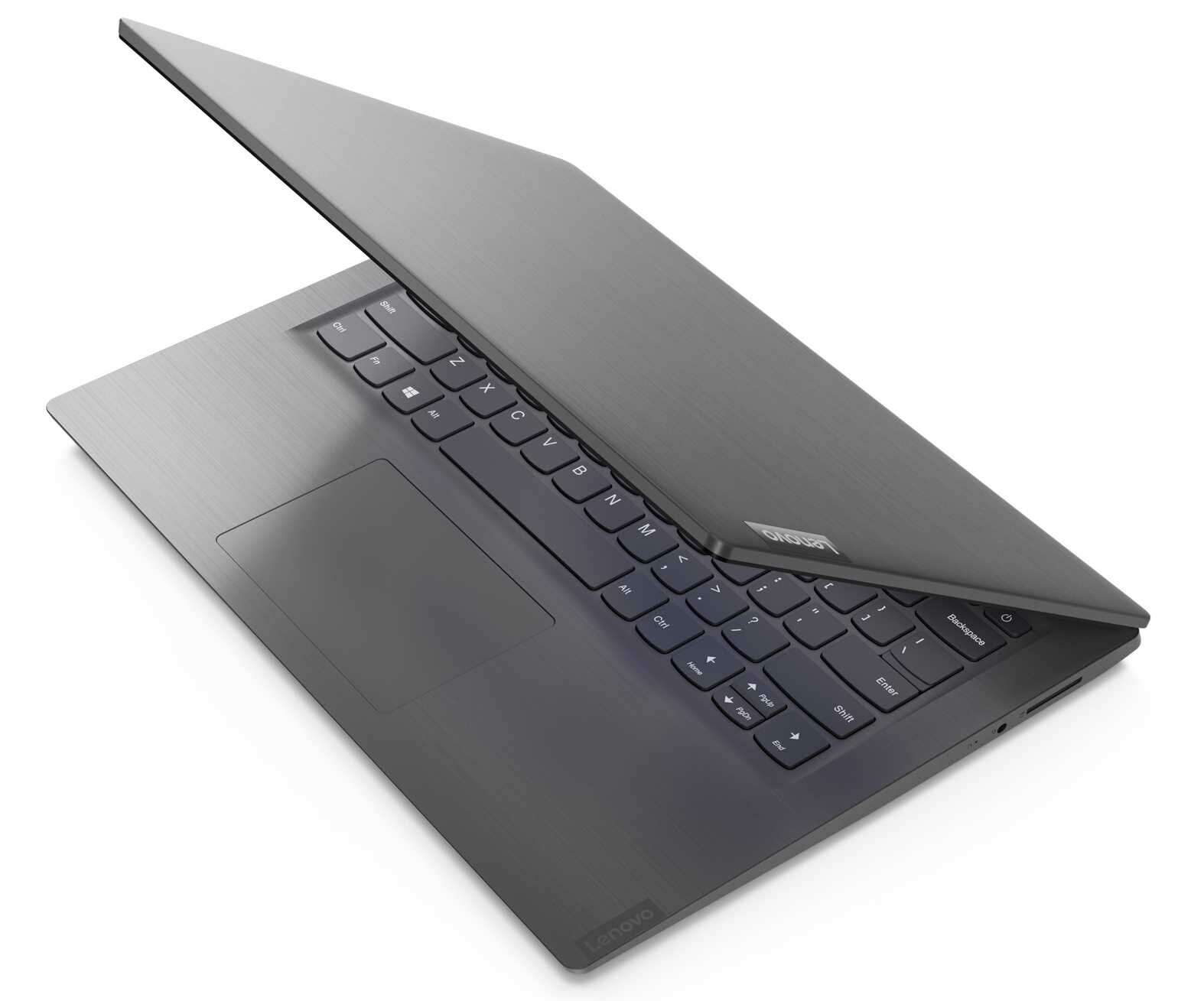 LENOVO V14 laptop - fiabilitate