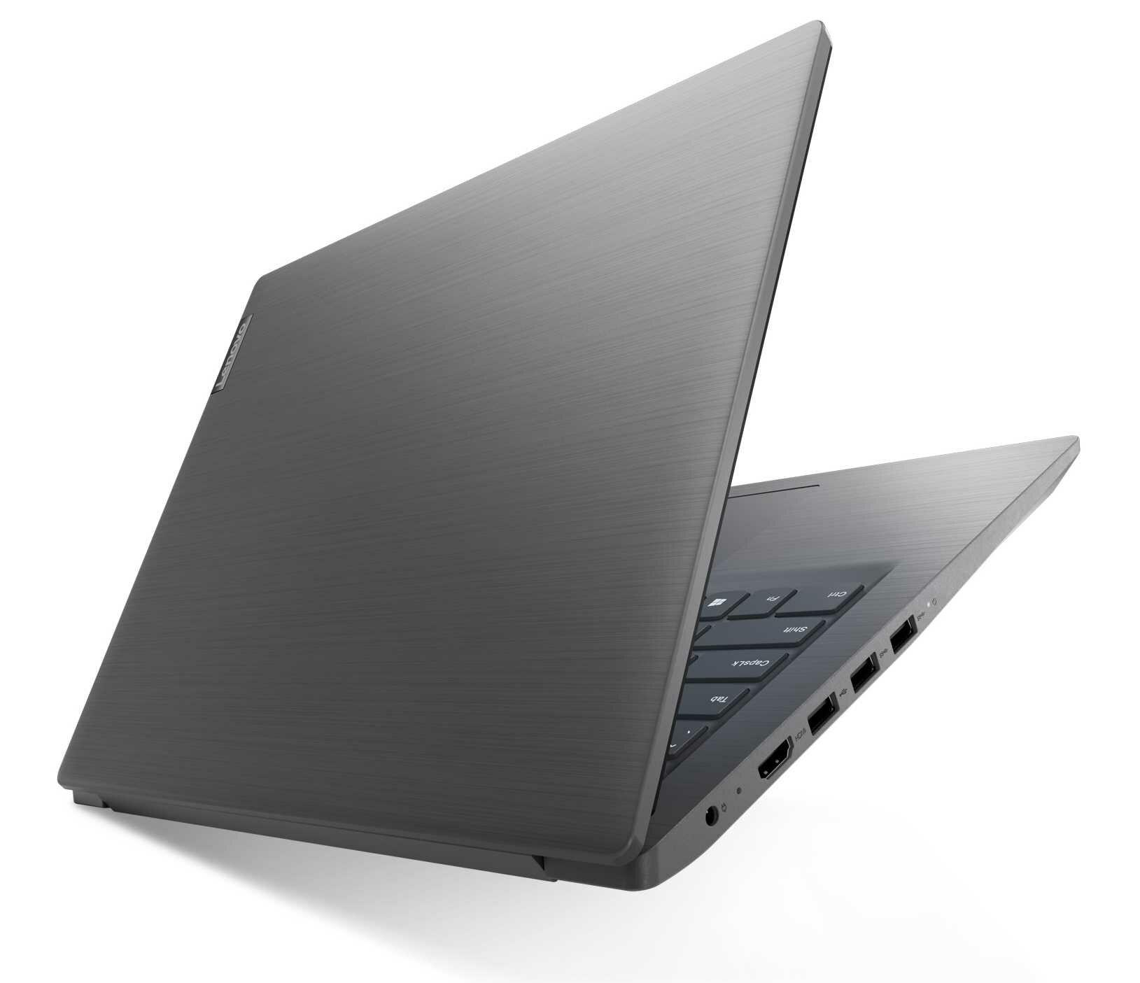 LENOVO V14 Laptop - Modul de platformă de încredere