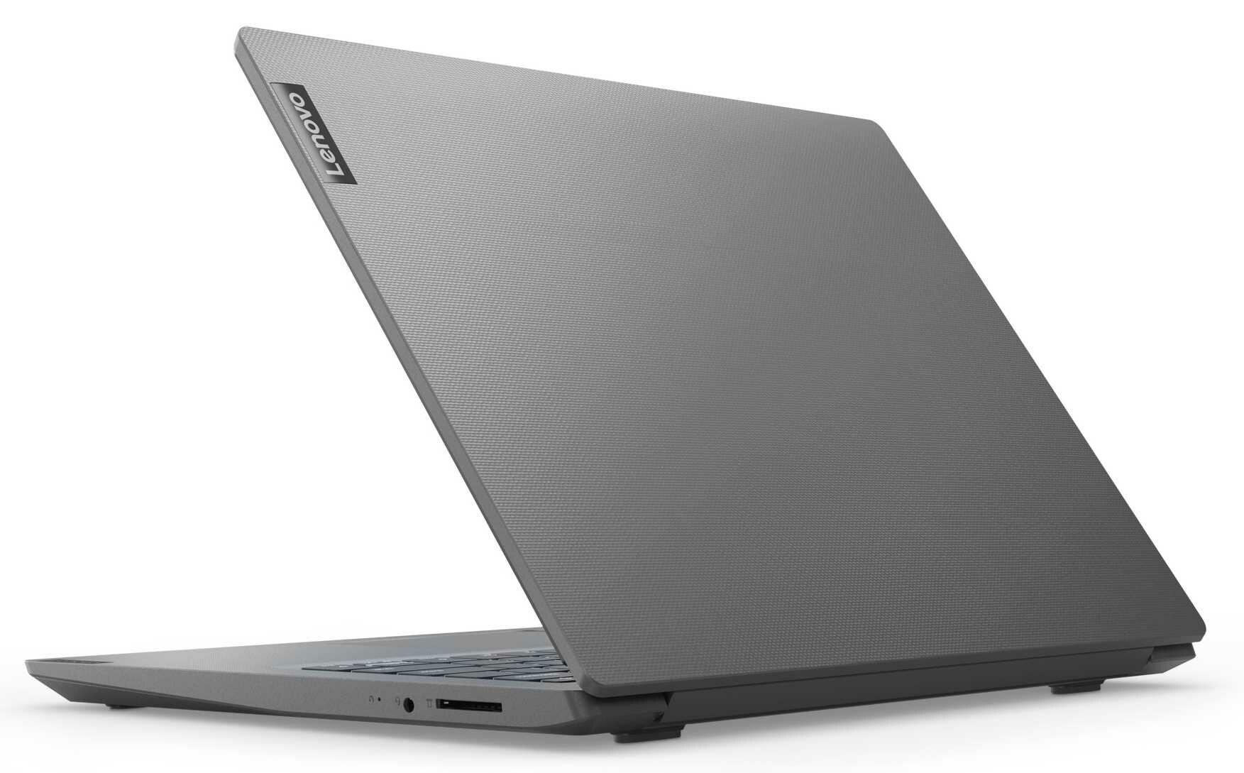 LENOVO V14 laptop - WiFi