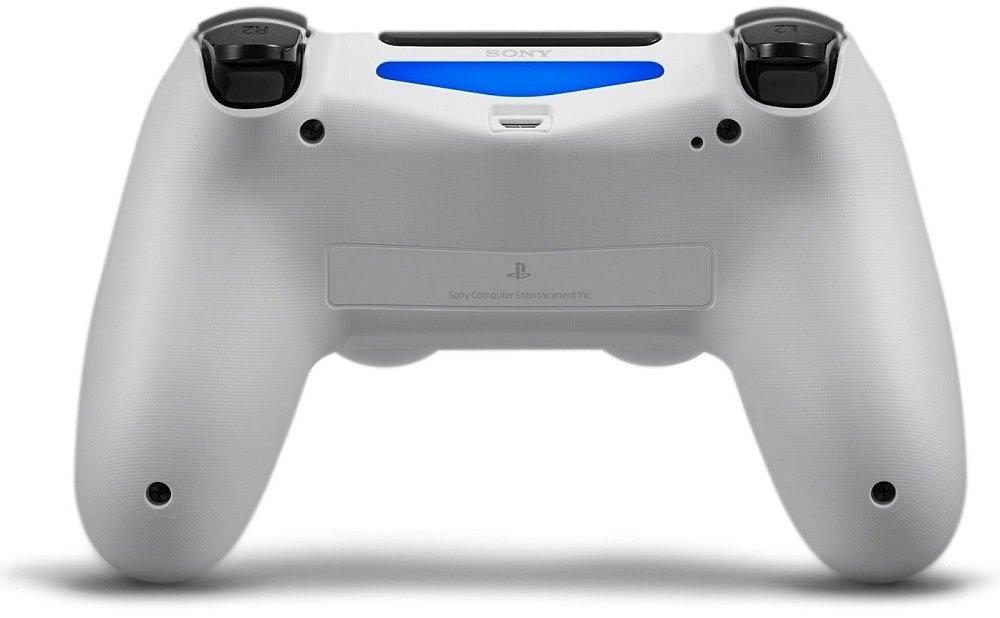 KONTROLER PS4 SONY PAD DUALSHOCK czujnik żyroskop ruchy