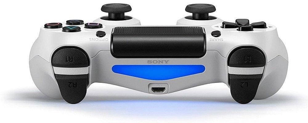 KONTROLER PS4 SONY PAD DUALSHOCK usb kabel ładowanie