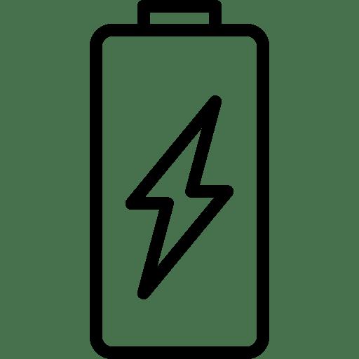 phpYxkRBh battery