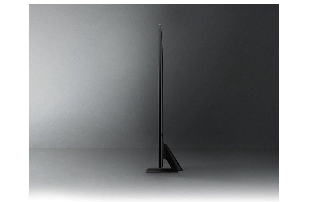 SAMSUNG LED QE85QN85A TV Neo Slim Design