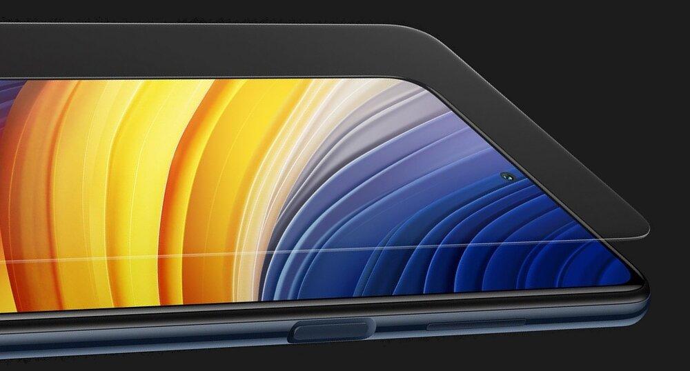 Smartfon XIAOMI Poco X3 Pro