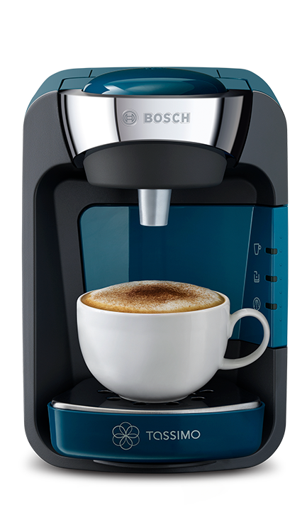 Tassimo-vivy-2-front