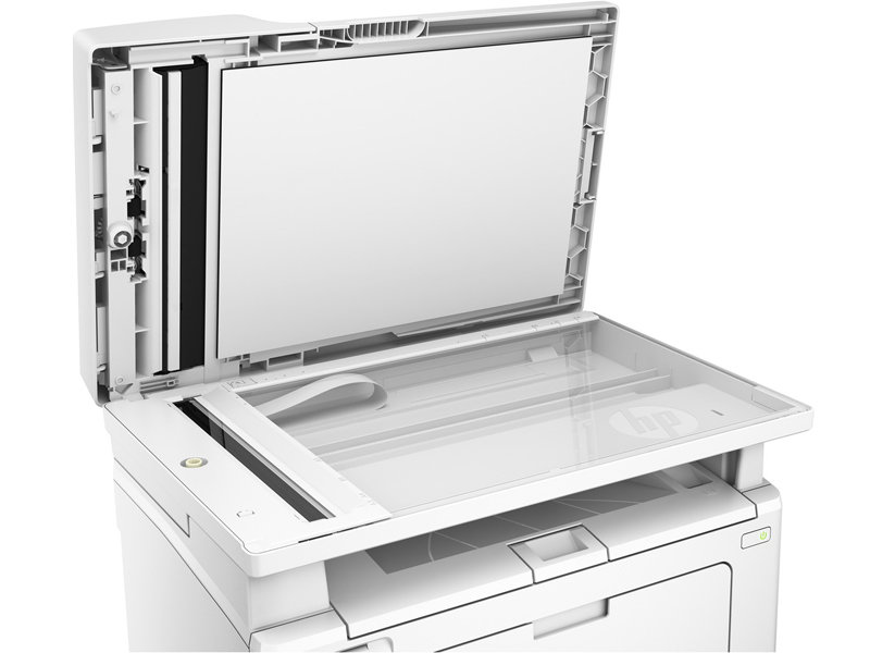 Сканы и факсы