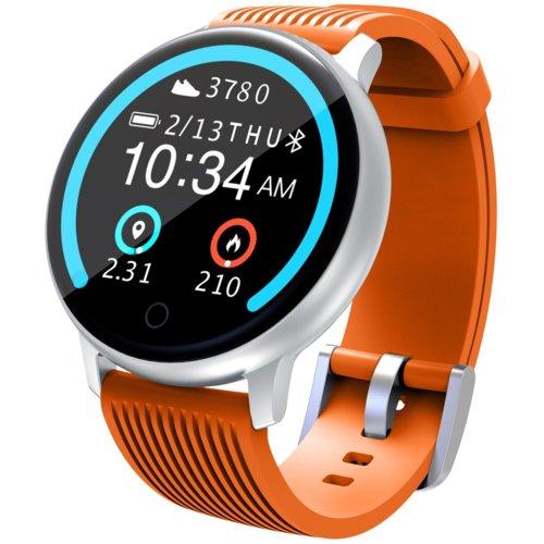 LENOVO Blaze HW10H Smartwatch - ceny i opinie w Media Expert