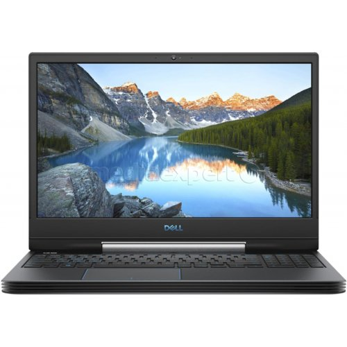 Laptop DELL G5 15 5590