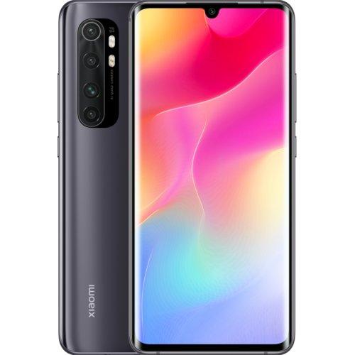 XIAOMI Mi Note 10 Lite 6/128GB Czarny Smartfon - ceny i opinie w Media Expert