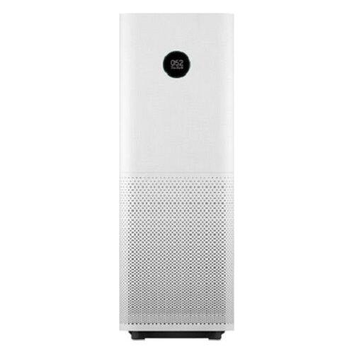 XIAOMI MI Air Purifier PRO Oczyszczacz powietrza - ceny i opinie w Media Expert
